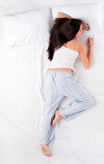 half zij slapen (1)